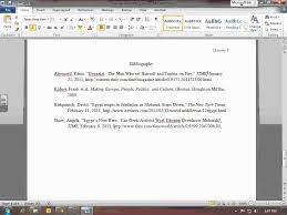 how to write chicago style paper chicago style bibliography youtube chicago style bibliography