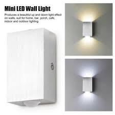 indoor wall mounted ls led wall sconce indoor the best wall of 20178