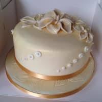 bespoke cakes amanda j s bespoke cakes shrewsbury shrewsbury cake makers
