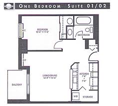 floor plan for small house 23 unique small house floor plans 1000 square seaket com