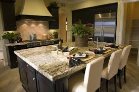 Kitchen Cabinets Scottsdale Sailfish Point Kitchen Scottsdale Interior Designer Firm