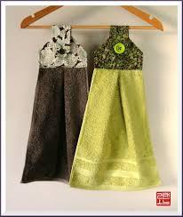 couture accessoire cuisine pour la cuisine idée géniale couture accessoires