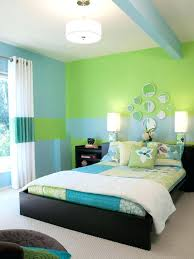 home interiors and gifts website blue bedroom blue and pink bedrooms for and