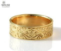 wedding captions wedding rings promise ring phrases wedding ring engraving ideas