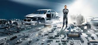 bmw car part why it is important to use only bmw factory parts to repair your bmw