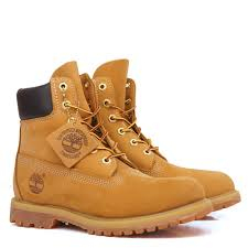 yellow boots s bota timberland yellow boot feminina bege black boots