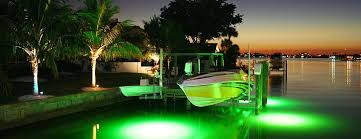 12 volt led fishing lights underwater green dock lights deep glow