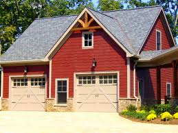 southern living garage plans carriage house plans southern living lovely house plan southern