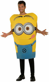 Despicable Me Halloween Decorations Halloween U0027s Best Costumes And Ideas July 2014