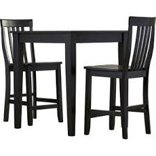 Black Kitchen Table Chairs by Black Kitchen U0026 Dining Room Sets You U0027ll Love Wayfair