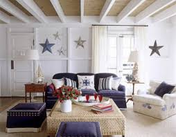 Home Wallpaper Decor by Nautical Home Decor Ideas Home And Interior