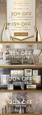 109 best sales promotions images on pinterest affordable