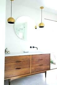 Extendable Magnifying Bathroom Mirror Extendable Bathroom Wall Mirrors Medium Size Of Bathroom
