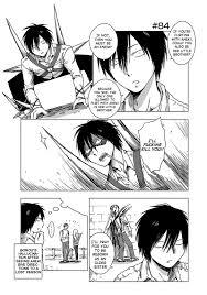 one vol 84 hoozuki san chi no aneki imouto vol 6 chapter 84 mangakakalot