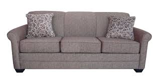 Queen Size Sofa Beds by Magnificent Queen Bed Sofa 2301 Furniture Best Furniture Reviews