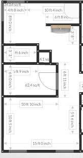 master bedroom and bathroom floor plans fashionable master bedroom plans with bath and walk in closet