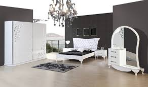 Living Spaces Bedroom Sets Designs That Make A Difference To Your Living Spaces Furniture
