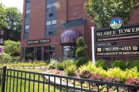 low income boston apartments for rent boston ma