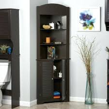 12 deep linen cabinet 12 inch wide linen cabinet inch wide bathroom floor cabinet inch