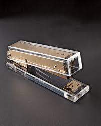 Acrylic Desk Accessories Acrylic Desk Accessories