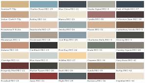 colors of paint and paint color ideas popular home interior design