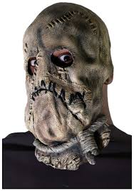 halloween costumes joker dark knight dark knight scarecrow mask