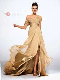 designer dresses sale celebrate in designer dresses