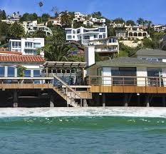 Comfort Inn Near Santa Monica Pier Comfort Inn Near Santa Monica Pier Santa Monica