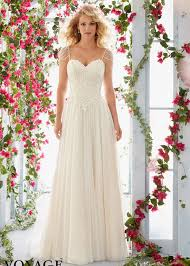 Buy Wedding Dress Straps Wedding Dresses On Sale Buy Wedding Gowns From Ailsadress