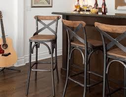 29 inch folding bar stool folding bar stools for the proper
