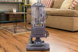 the best vacuums