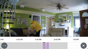 interior home security cameras on review myfox home security electronic house