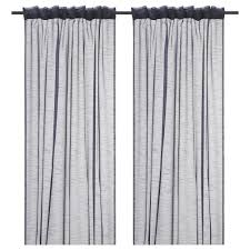 sheer curtains ikea white curtains for sale gumtree 96 long white
