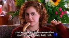 Clueless Movie Meme - whatever clueless quotes profile picture quotes