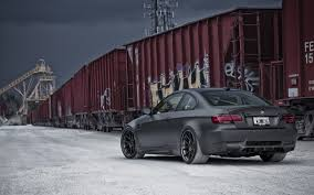 Bmw M3 1997 - bmw m3 wallpapers and images wallpapers pictures photos