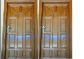 top front single door designs for indian homes with 21 pictures