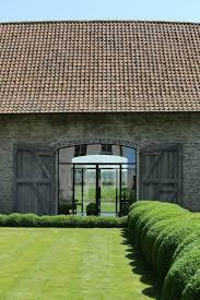 Ich Suche Eine Haus Zum Kaufen 25 Einzigartige Alte Fenster Ideen Auf Pinterest Altes