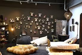 deco urbaine chambre ado meilleur mobilier et décoration luxe chambre ado deco design
