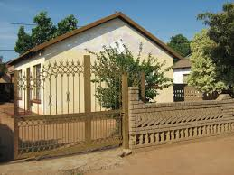 house for sale in lethlabile brits for r 255 000 ent0028688