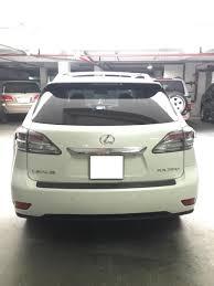 xe lexus gx470 gia bao nhieu bán xe lexus rx 350 2011 màu trắng nhập khẩu chính hãng