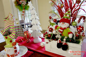kitchen christmas ideas are we in the north pole a christmas kitchen u2013