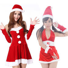 santa costumes women santa costumes christmas dress for woman fancy