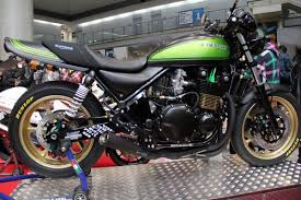 kawasaki gpz900r two wheelers pinterest kawasaki bikes cars