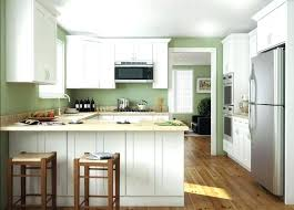wholesale kitchen cabinets maryland kitchen cabinets in maryland discount kitchen cabinets used painting