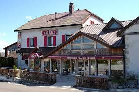 chambre franco suisse hotel arbez hotel restaurant franco suisse