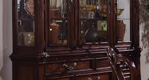 cabinet hutch and buffet set engrossing buffet and hutch early full size of cabinet hutch and buffet set gorgeous dining room hutch inspire amazing hutch