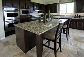 granite dining room table kitchen marvelous granite kitchen countertops round marble