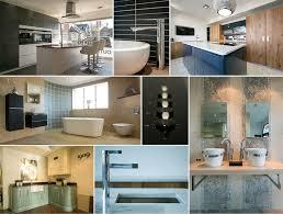 not just kitchen ideas kitchen ideas frimley inside house insideout ltd for sale u buy