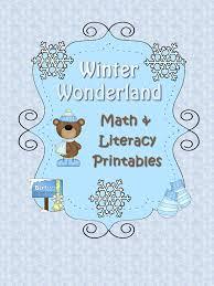71 best kindergarten bulletin boards images on pinterest