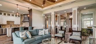 custom home builder in northeast florida